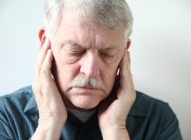 Tinnitus, Auditory Integration Training, AIT, Treatment for